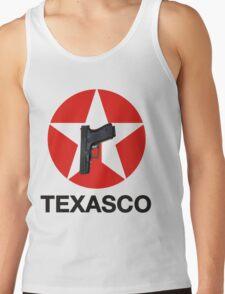 TEXASCO Tank Top