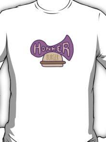Honker Burger T-Shirt