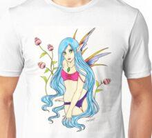 Starlight Fairy Unisex T-Shirt