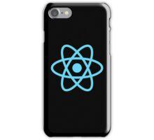 React iPhone Case/Skin