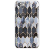 Stained Glass 4 iPhone Case/Skin