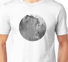 Abstract XV Unisex T-Shirt