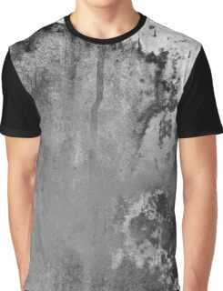 Abstract XV Graphic T-Shirt