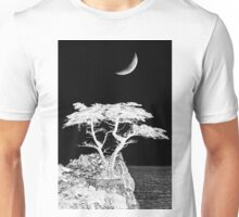 Cypress Point Unisex T-Shirt