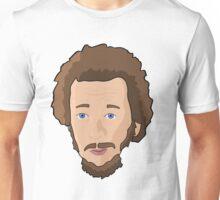 Home Alone Marv Unisex T-Shirt