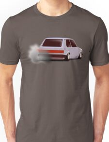 Stances Mk1 Golf GTI T-Shirt