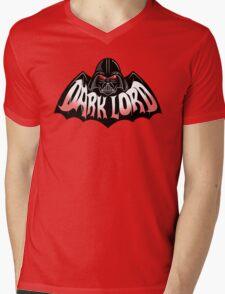 Dark Lord Mens V-Neck T-Shirt