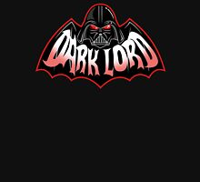 Dark Lord Unisex T-Shirt