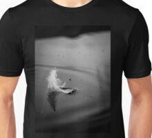 Reflection  Unisex T-Shirt