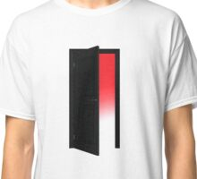 Red Room of Pain - Fifty Shades Classic T-Shirt