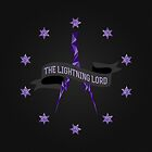 The Lightning Lord by Dorothy Timmer