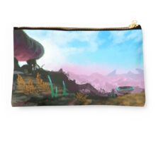 No Man's Sky - Speedpaint 6 Studio Pouch