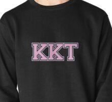 KKT Pullover