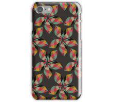 TotalFloral iPhone Case/Skin