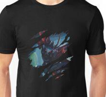 Kha'Zix Unisex T-Shirt