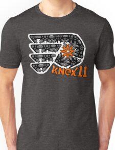 Travis Konecny - knex Unisex T-Shirt