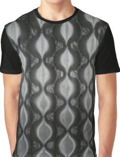 Pop Graphic T-Shirt