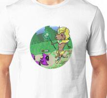Stack Master Unisex T-Shirt
