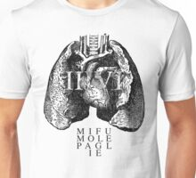 MFLP Unisex T-Shirt