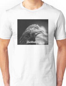 Chicken. Unisex T-Shirt