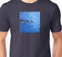 Memory of a vacation #2 Unisex T-Shirt