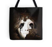 AHS Tote Bag