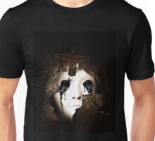 AHS Unisex T-Shirt