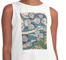 Under the Sea Contrast Tank