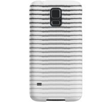 Gray 11 Samsung Galaxy Case/Skin