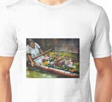 La Chalupa Unisex T-Shirt