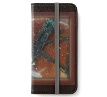 Jingle all the Way iPhone Wallet/Case/Skin