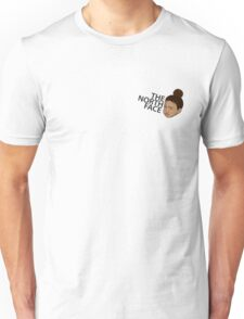 North Face Unisex T-Shirt