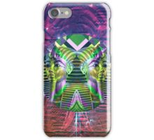 Egypt swag iPhone Case/Skin