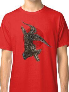 IMAGO 1 Classic T-Shirt