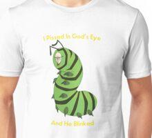 Mid-Life Chrysalis Unisex T-Shirt