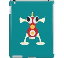 Zizzle iPad Case/Skin