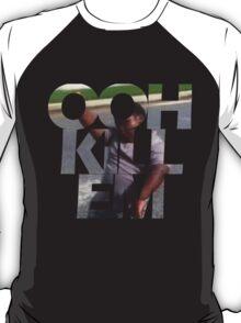 Ooh Kill Em T-Shirt