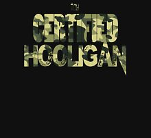 Certified Hooligan(TCH CLOTHING) Hoodie