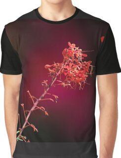4315 Graphic T-Shirt