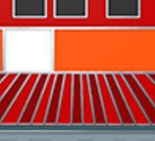 [BEST QUALITY] CSGO TRAIN PIN  | COUNTER STRIKE | CS GO PIN | CSGO PIN | CS:GO PIN | Sticker