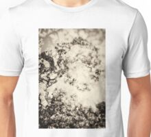 Mindful Tree Vision of Intellect Unisex T-Shirt