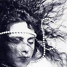 Dreaming by Margaret Harris