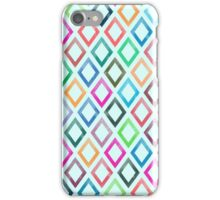Lovely Pattern VII iPhone Case/Skin