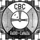 Test Pattern CBC by emilieroy