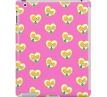 Arnold, My Love iPad Case/Skin