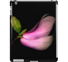 Tree Magnolia iPad Case/Skin