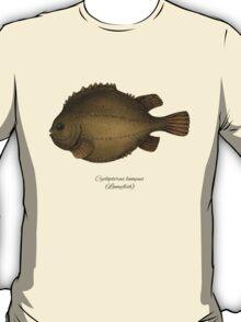 Lumpfish T-Shirt