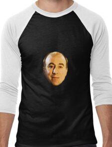 Dead, Dave. Everybody's Dead, Men's Baseball ¾ T-Shirt