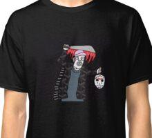 Slump God Classic T-Shirt