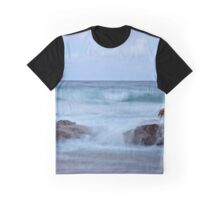 Perfect One Day Graphic T-Shirt